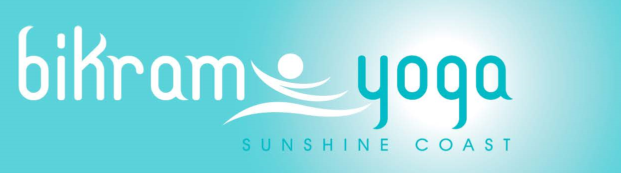 Bikram Yoga Sunshine Coast